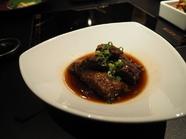 熊本の復興を郷土料理で応援『馬刺し』