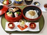 京料理 いそべ