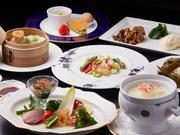 中国料理桃林