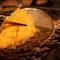 希少な豚肉のなかでも、ヒレ肉は他では味わえない部位