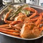 究極の漁師めし◎「牡蠣のガンガン焼き食べ放題」