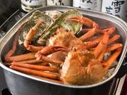 牡蠣×蟹食べ放題 牡蠣バルまるいち 上野中央通り店