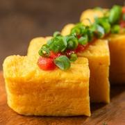 もやしをお洒落なイタリアン風にアレンジ♪シンプルな味付けなのに、シャキシャキとした食感とアンチョビの旨みがクセになる絶品おつまみです。メインディッシュの付け合わせにも◎