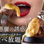 手軽に美味しく!肉汁溢れる絶品肉料理の数々