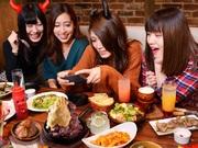 肉バル&グリル 肉バルGABURI-ガブリ- 新宿東口駅前店