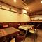 おしゃれな街「神戸」のフレンチレストラン