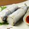 紀南で食べられている伝統料理の『さんまずし』