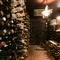 1,000種類以上のワインが眠る圧巻の「王様のワイン蔵」