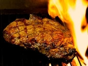 BEEF UP TOKYO ビーフアップトーキョーCharcoal Grill & Bar