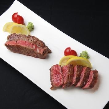 【 1番人気コース】名物 お肉のかいだん付き全9品+120分制飲放