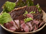 肉バル ベジートミート