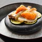 麻布十番 松栄寿司