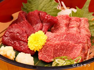 信州炭火炉端 すえひろの料理・店内の画像2