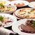 iNCONTRO Osteria&Grill