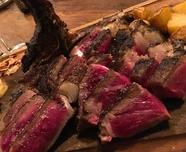 サカエヤの『近江牛』モモ肉