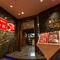 渋谷センター街・FOREVER21の地下1Fにある中国料理店