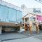 川本紀男氏が手掛ける4つのお店が1つのビルに集結しています