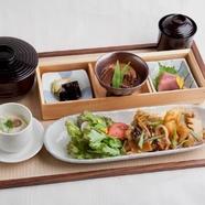 海鮮丼(数量限定)