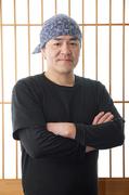 みの吉(現在は味ふく)で長年料理長を務めて2016年11月独立