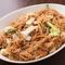 フィリピンの調味料を使って日本では珍しいフィリピン料理を