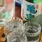「きき酒師」の資格者在籍。県内外から取り寄せたお店オススメの日本酒を…