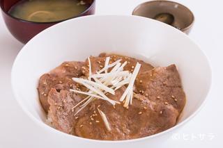 Prisamaカフェの料理・店内の画像2