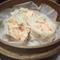 北海道愛別産の舞茸を使用した『舞茸の天ぷら』