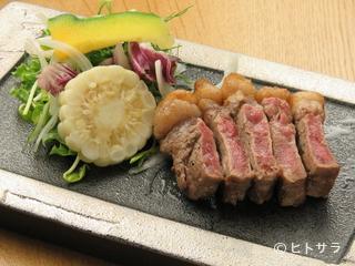 季節料理 あま乃の料理・店内の画像1