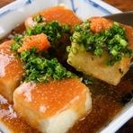 旅行で絶対に寄りたいお店!博多料理を味わい尽くす!
