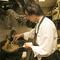 添加物などは一切使わない、お客様の体を第一に考えた調理法