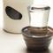 地元熊本が全国に誇る、厳選されたこだわりの日本酒