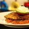 港町の料理を大胆アレンジ『チキンのベラクルススタイル』