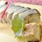 鯖寿司 ※要予約