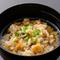 『豚飯(トンファン)』は沖縄宮廷料理のスタイルで
