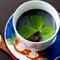 【酒膳日野】特製『いかすみ茶わんむし』は大変好評です