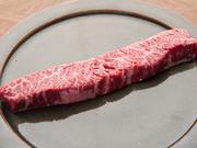 肉と八菜 OTOKICHI