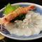 その時期にしか味わえない石巻の鮮魚が集結『お造り盛り合わせ 』