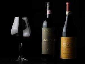 イタリア全土より選りすぐりの『ワイン』