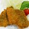 沖縄では〆料理の代表格『穀物牛ステーキ 200g』