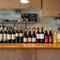 味と品質で選んだワインをボトル2000~3000円台でご提供