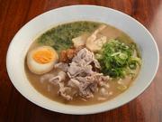 らー麺 ZEN