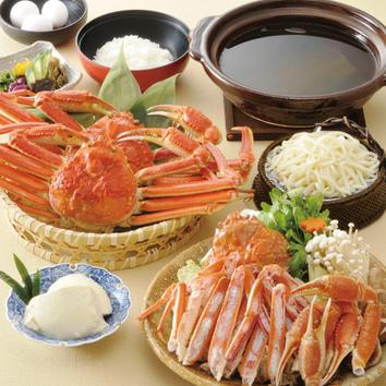 【宴会×飲み放題】厳選豚の豆乳鍋季節の彩りコース