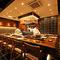 熊本の郷土料理とお酒を1人静かに味わうのもまた格別