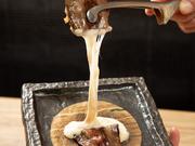 焼肉 肉縁 新宿歌舞伎町店