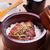 月光園鴻朧館 日本料理 弓張月