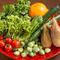 料理で春を楽しむ、コース料理の『前菜』や『土鍋御飯』