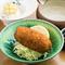 既成概念に囚われない日本料理を提供