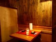 地鶏と地酒の居酒屋 座楽 神保町駅前店
