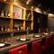 特別感あふれる食材と料理の趣向は、おもてなしの場にも好評