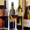 赤・白・泡ともに、イタリアワインが充実のラインナップ